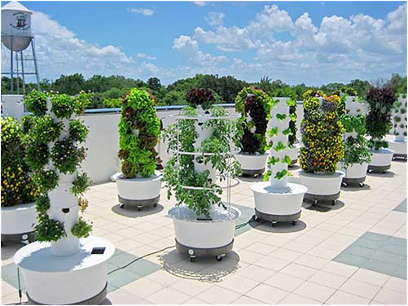 Tower Garden By Juice Plus Png Opt408x306o0 0s408x306